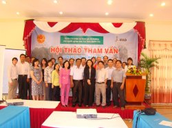 anh hoi thao tra vinh